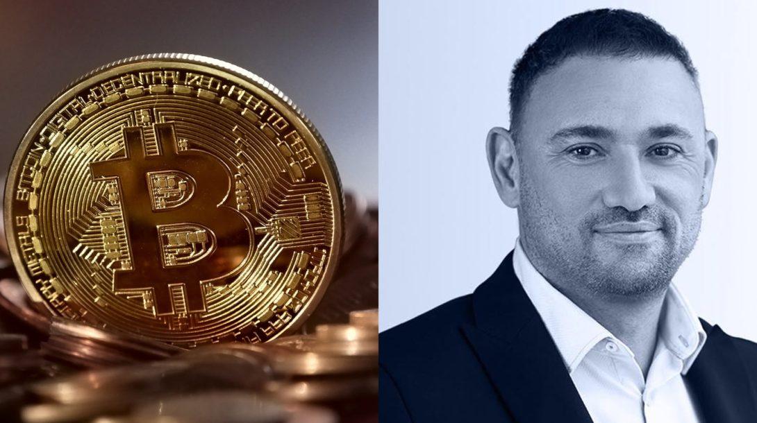 bitcoin-2008262_1920-222