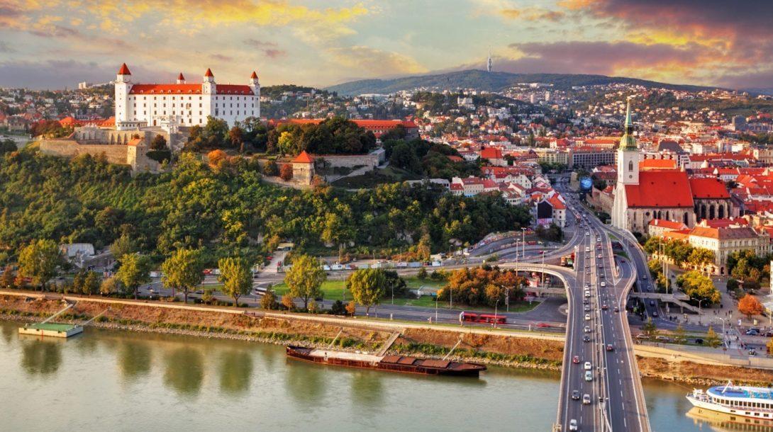 Slovensko-e1467813455961