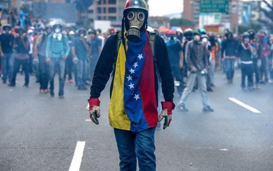 topshot-venezuela-crisis-opposition-protest-680489860-5a8f95519b97c