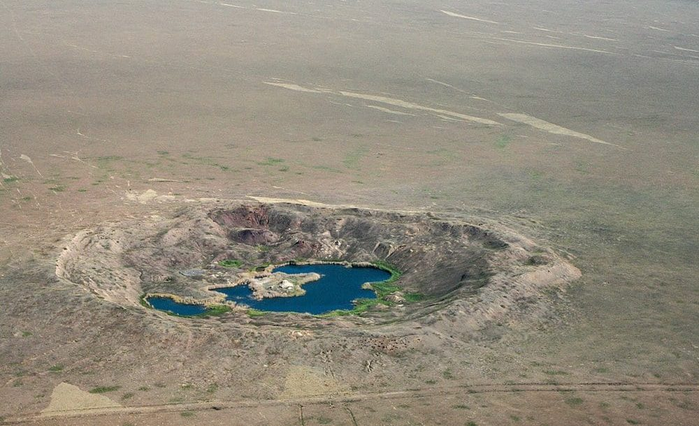 1280px-crater_-_flickr_-_the_official_ctbto_photostream