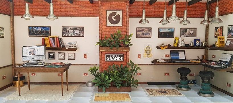 agencia-grande-tiny-office-wall-brazil-designboom-06