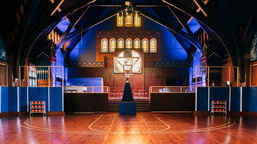 nike-chicago-church-designboom-1800