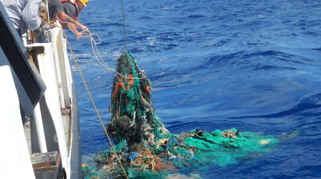 ocean-cleanup-nets