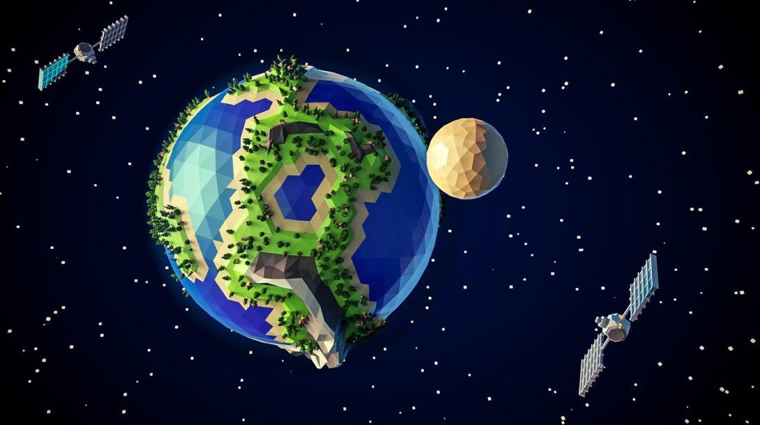 planet-2087558_1280