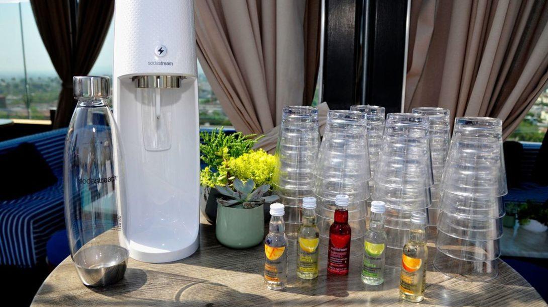 sodastream-drinks-sky-news_4395714