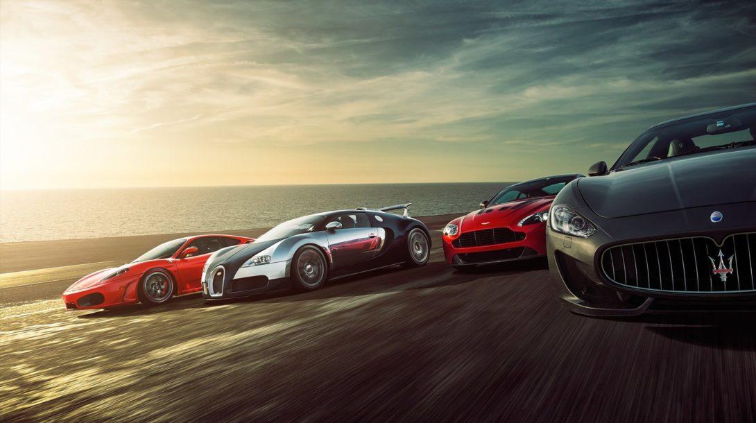 super_sports_cars-HD
