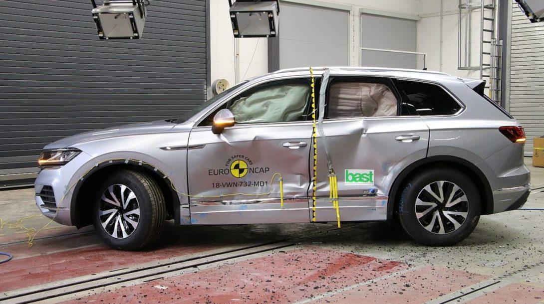 2019-vw-touareg-euro-ncap-crash-test
