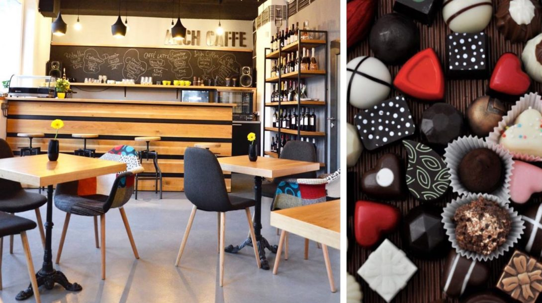 coffeeshops_cover