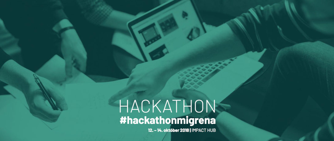 event_hackathon_new_date
