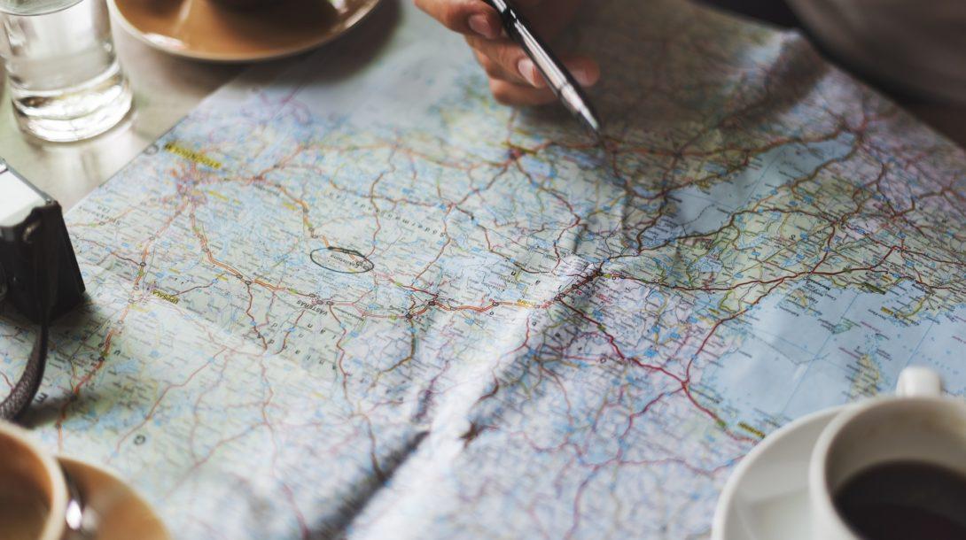 map-2591511_1920