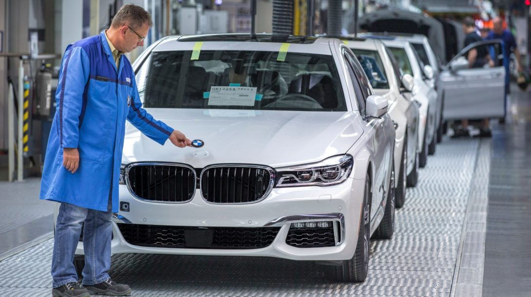 P90186330_highRes_bmw-group-plant-ding