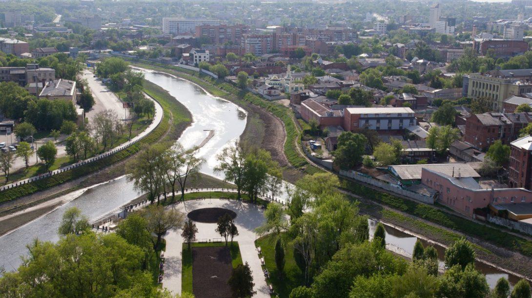 panorama-ukrajinskeho-charkova-igor1i