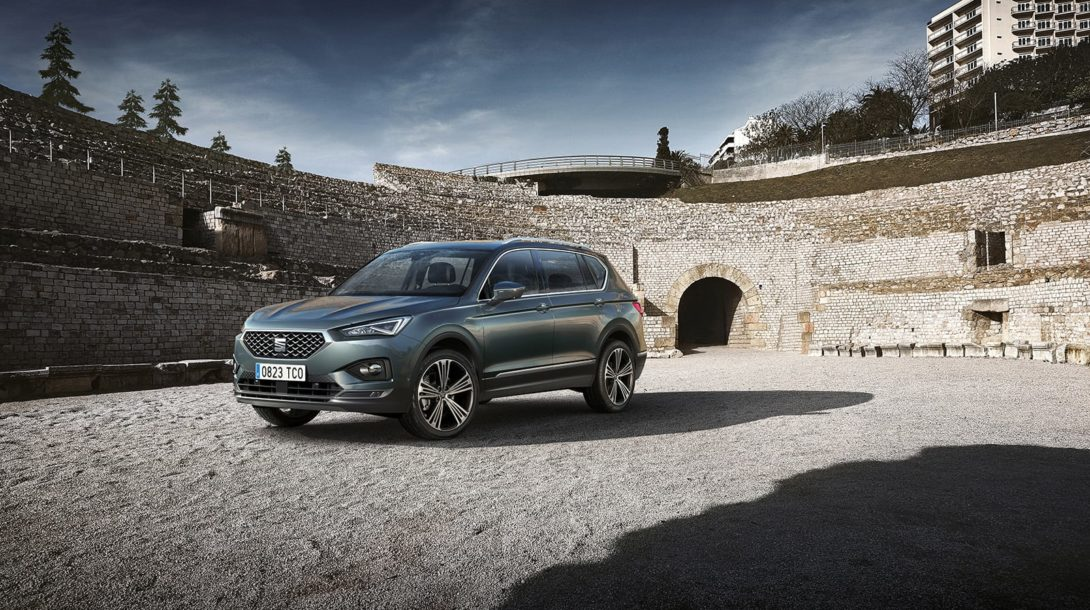 SEAT-goes-big-with-the-New-SEAT-Tarraco_010_HQ