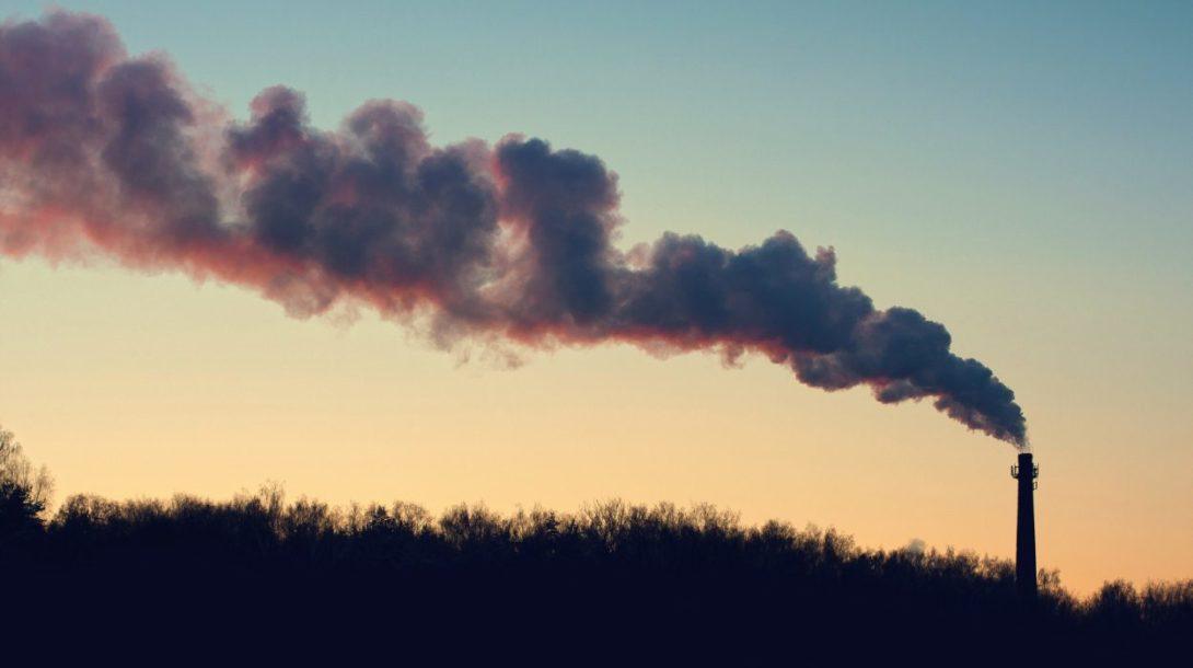 otepľovanie