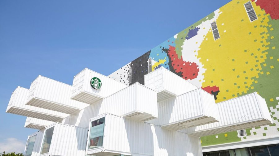Arch2O-KengoKuma-StarbucksShippingContainer-4
