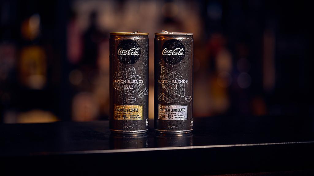 coffee-coke