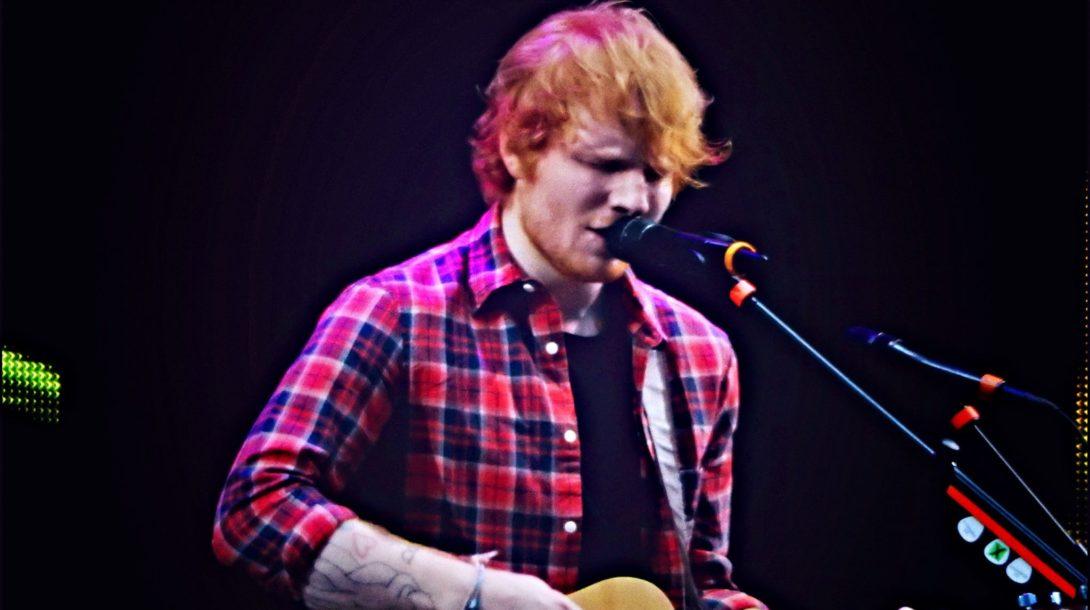 Ed_Sheeran,_V_Festival_2014,_Chelmsford_(14788797777)