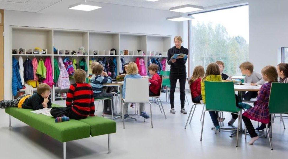 es-el-mejor-colegio-del-mundo-es-finlandes-y-tiene-tres-cosas-que-los-demas-no-tienen