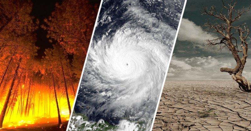 globalwarming2030prez