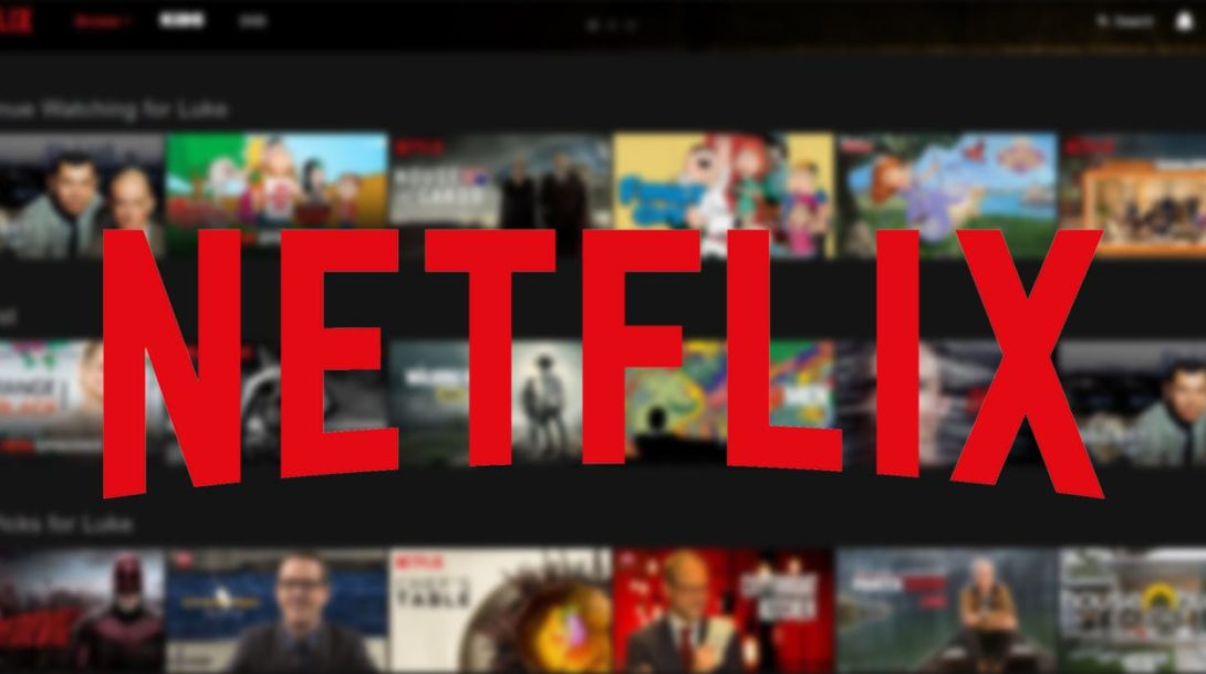 Netflix-logo-and-screen