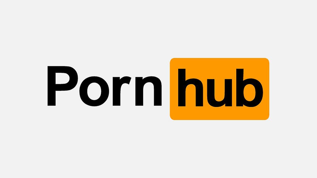 Hentai chápadle porno fotky