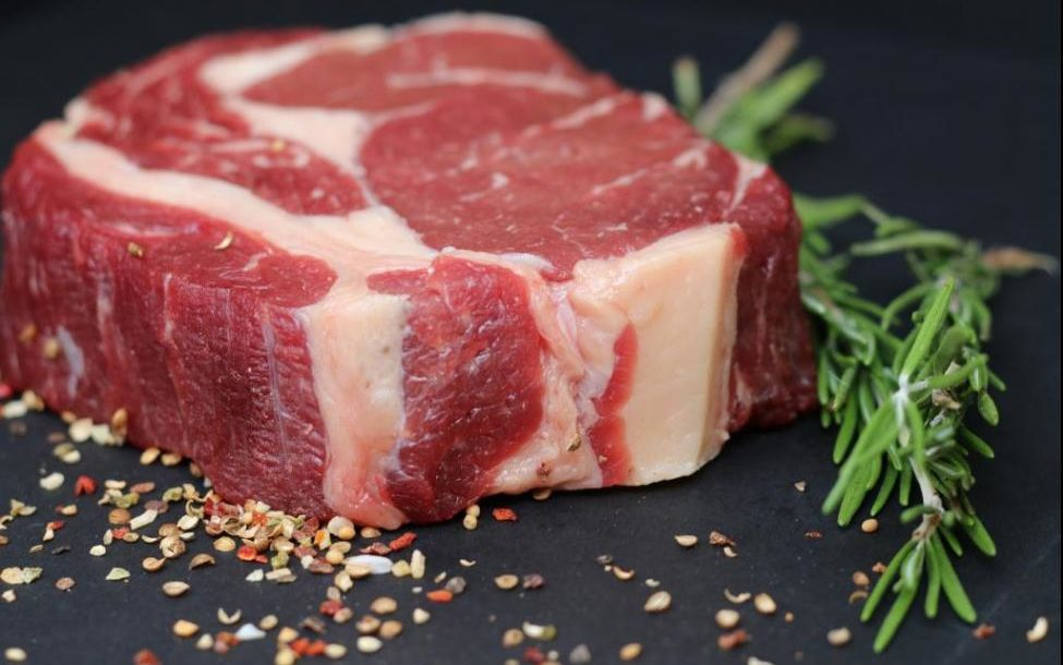 Study-Red-meat-linked-to-colon-cancer-in-women