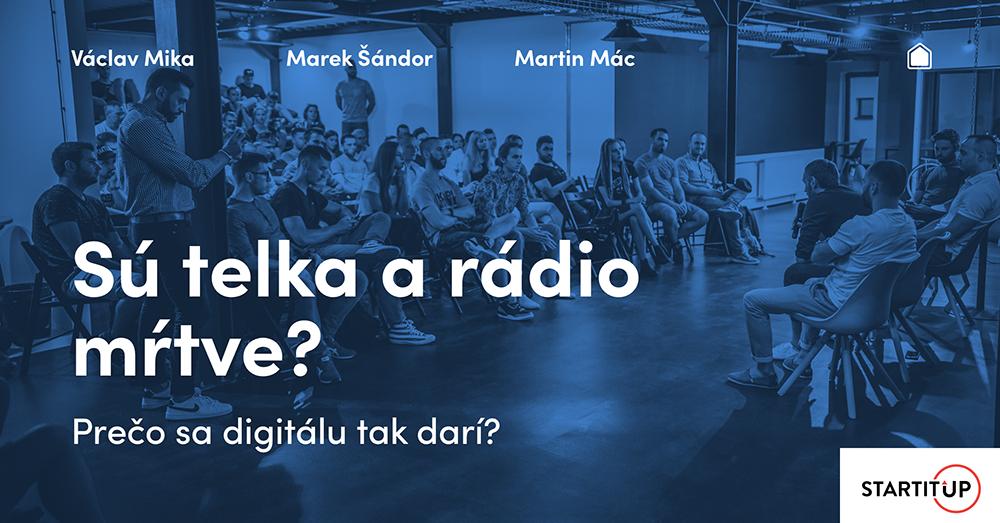 telka-event-facebook (1)