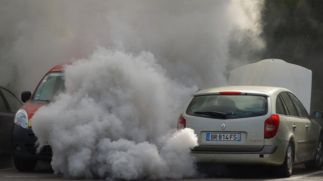 Thousands-of-deaths-due-to-diesel-cars_imagefullwide (1)