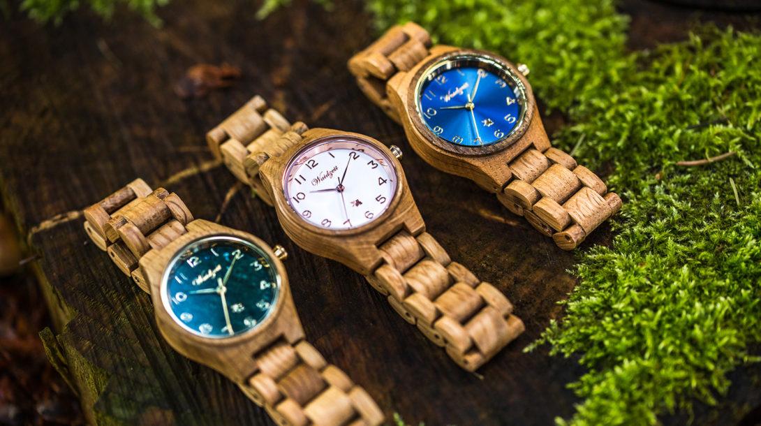 waidzeit-drevene-hodinky