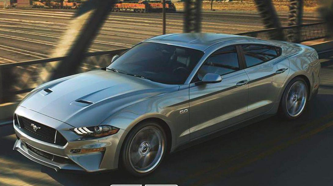 4-Door-Mustang-Gear-Patrol-lead-full