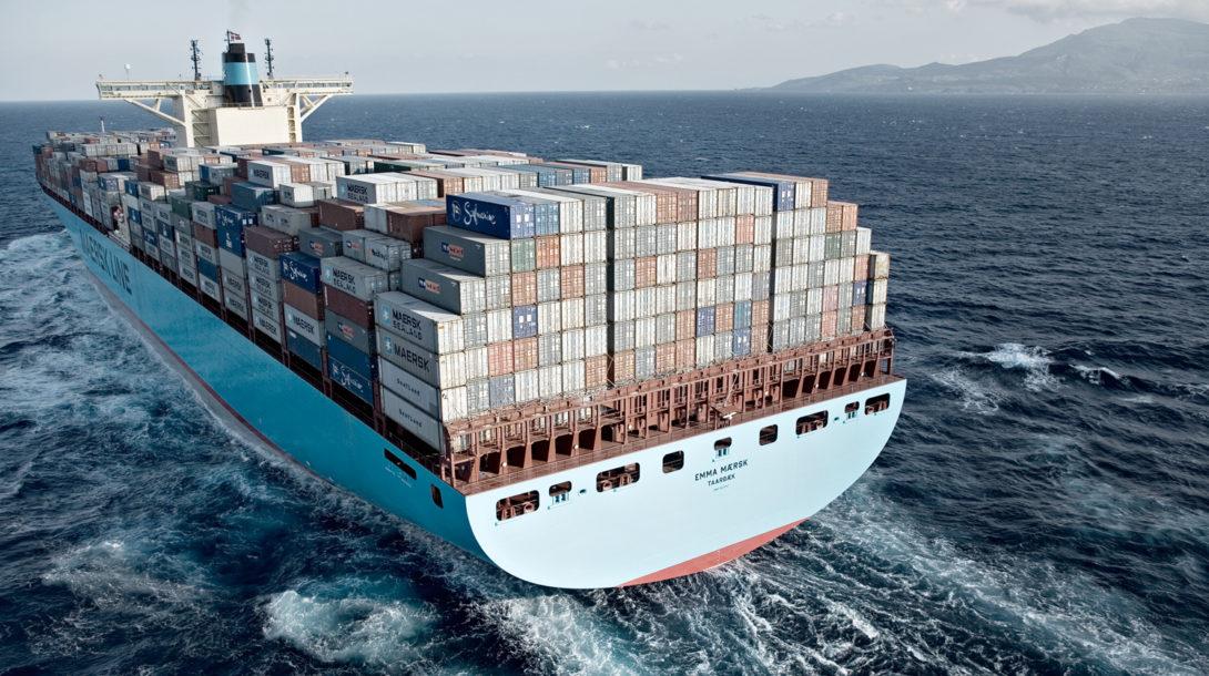Emma_Maersk_7099702853