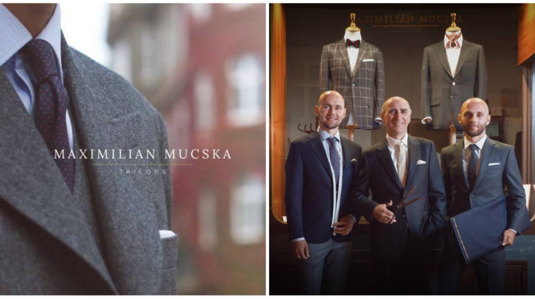 kolaz_mucska