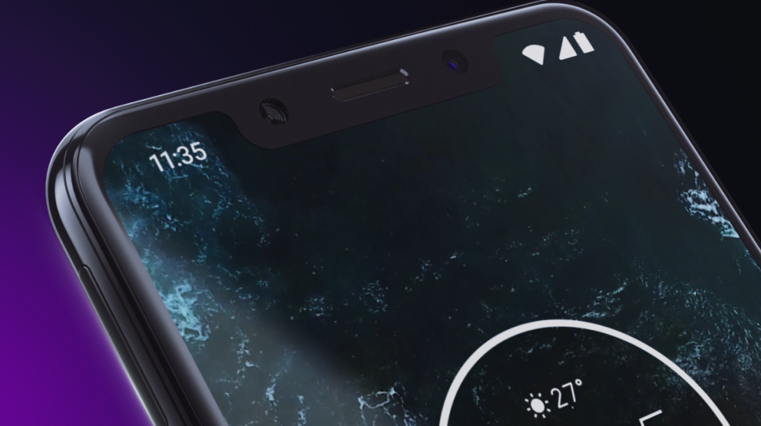 Motorola One copy (1)