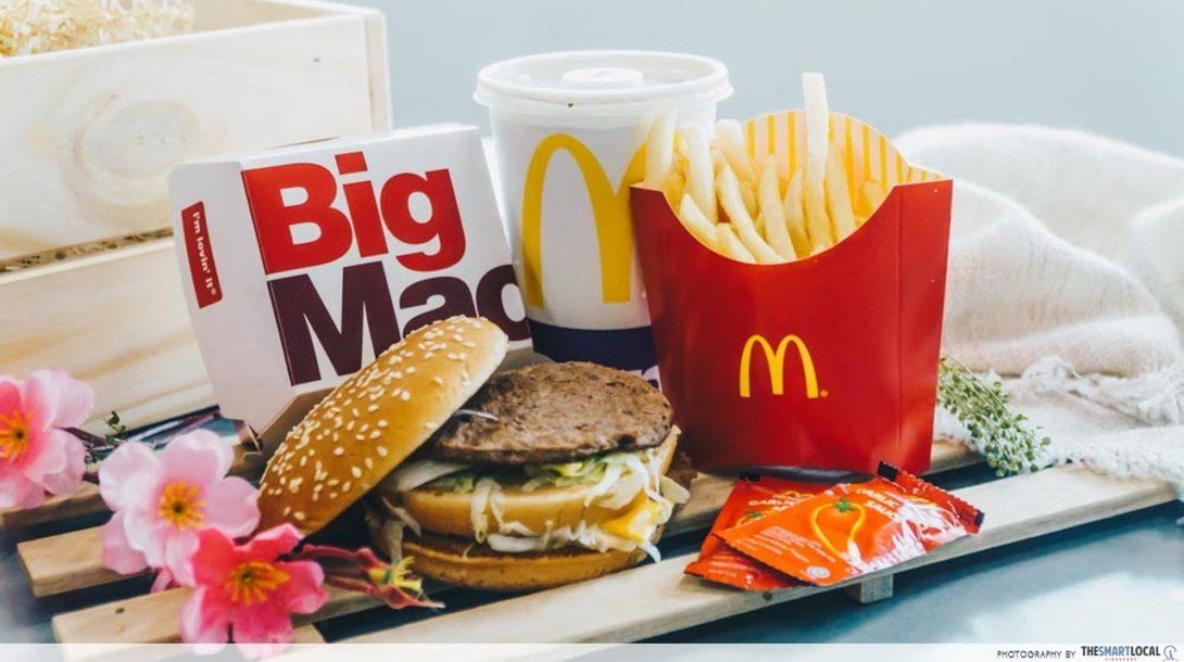 b2ap3_large_Big-Mac-50-Mcdonalds-singapore-2