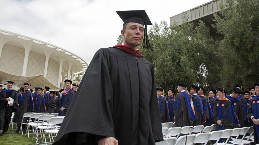 Elon-Musk-Graduation