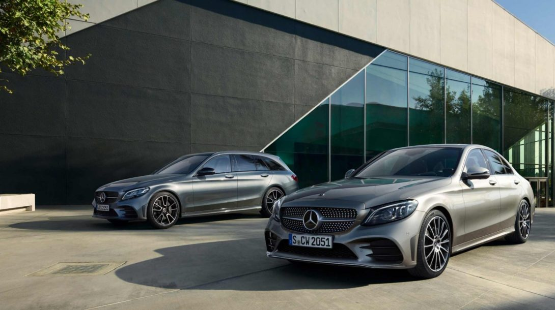 01-mercedes-benz-vehicles-c-class-w-205-facelift-estate-s-205-amg-line-3400x1440