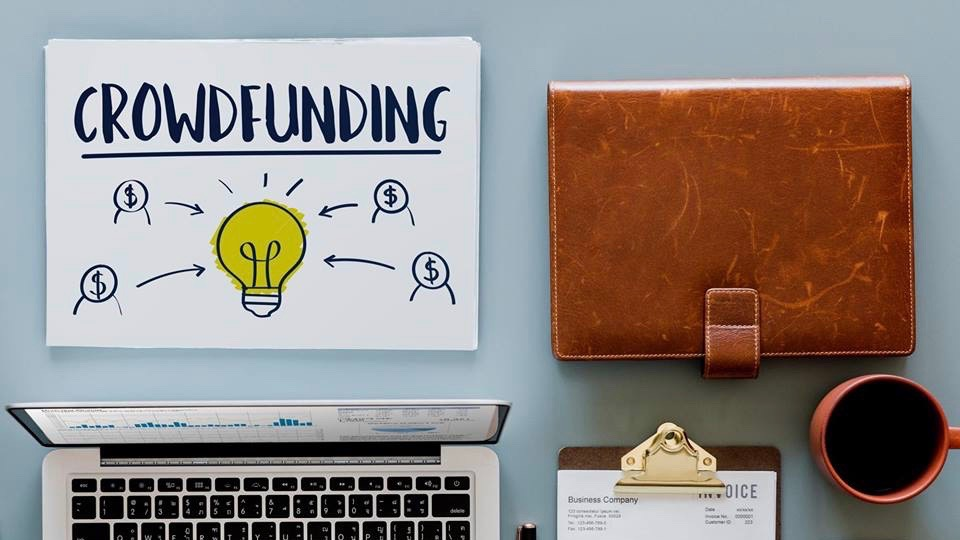 crowdfunding-169