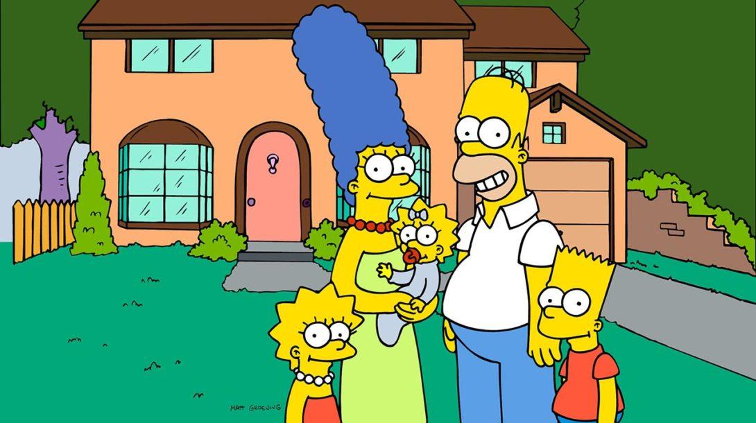 20101019_164356_Vatican_The_Simpsons__LON8230134780