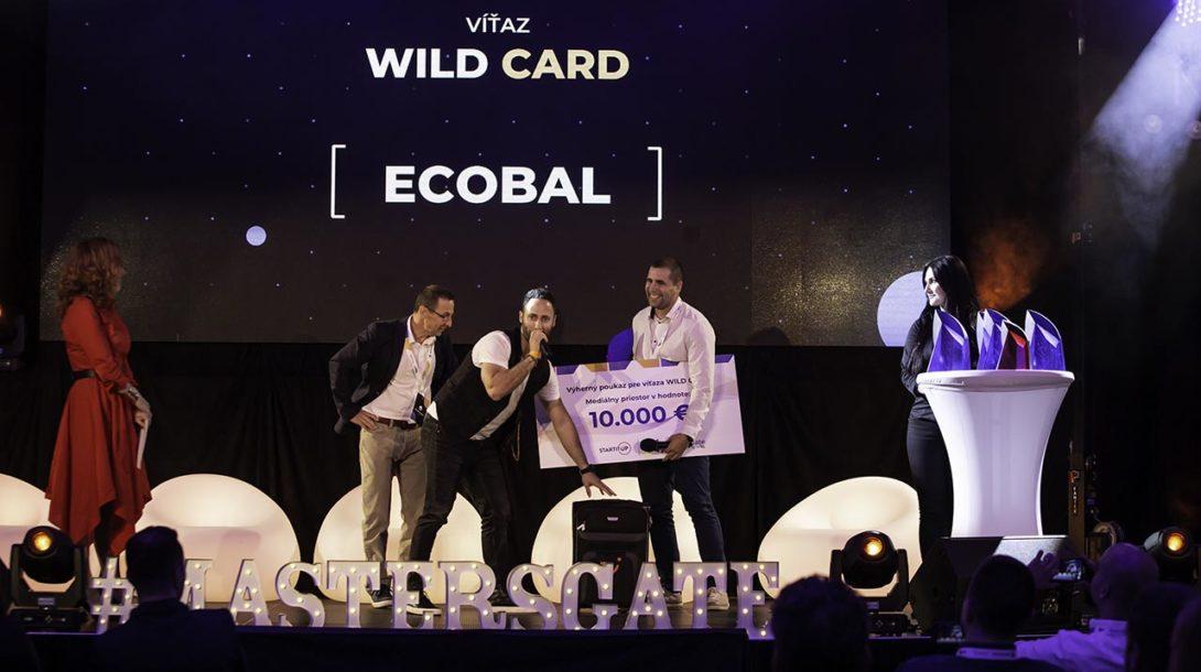 MastersGate Awards_wild card