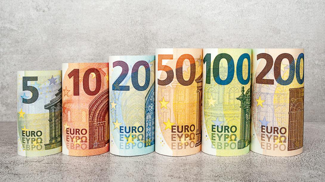 Wikimedia (ECB)