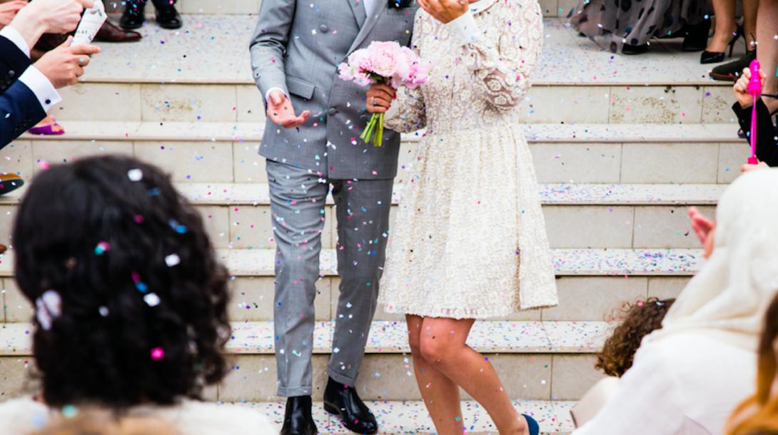 acfe7f600 Svadobní fotografi sa zhodujú: autentické emócie sú najdôležitejšie