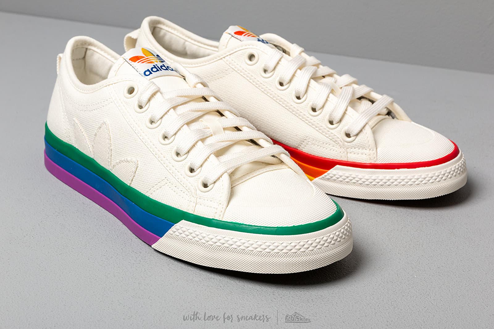 Adidas - FootShop.sk