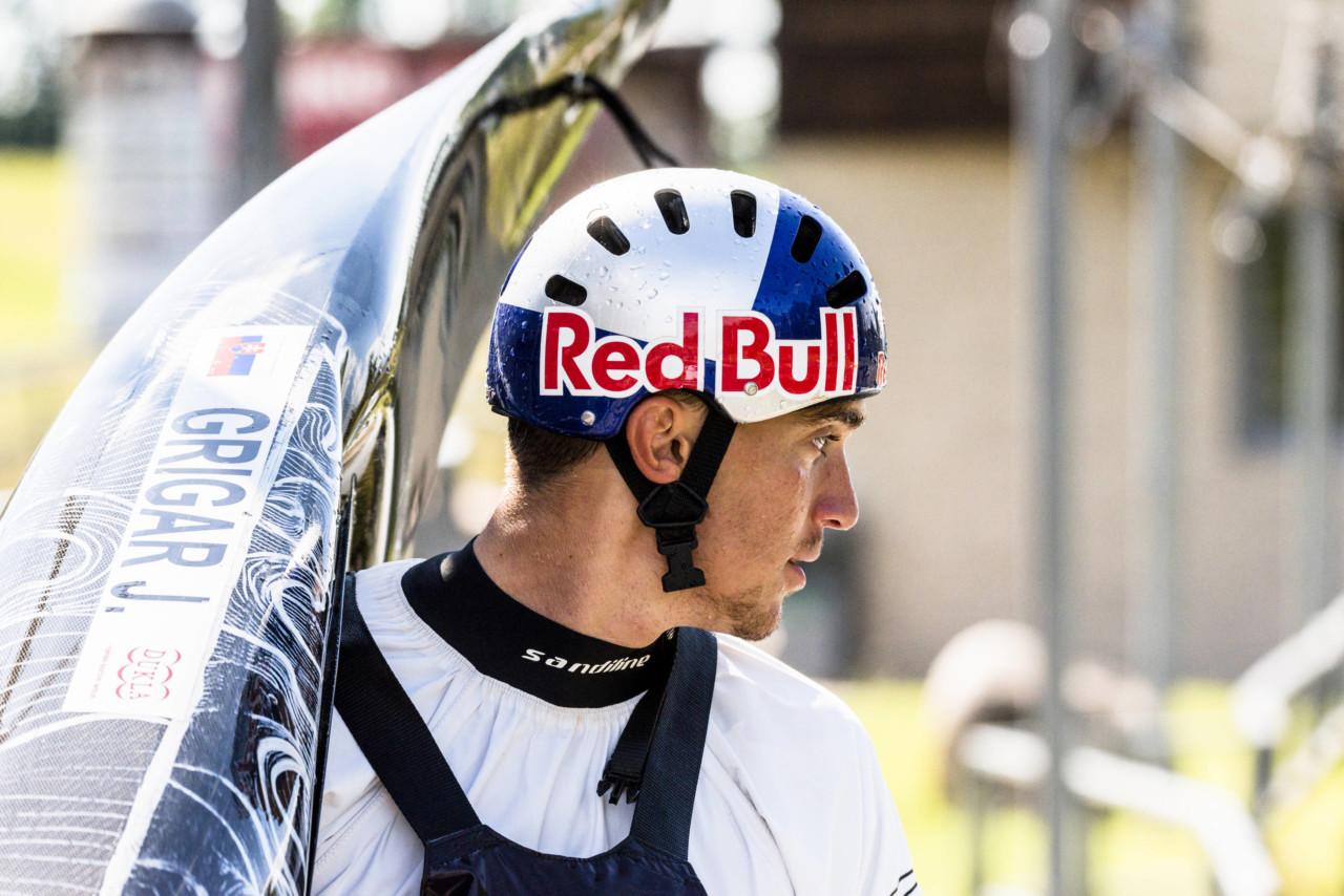 Jakub Grigar_Red Bull