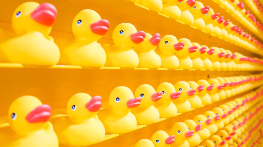 Ilustračný obrázok (unsplash.com)