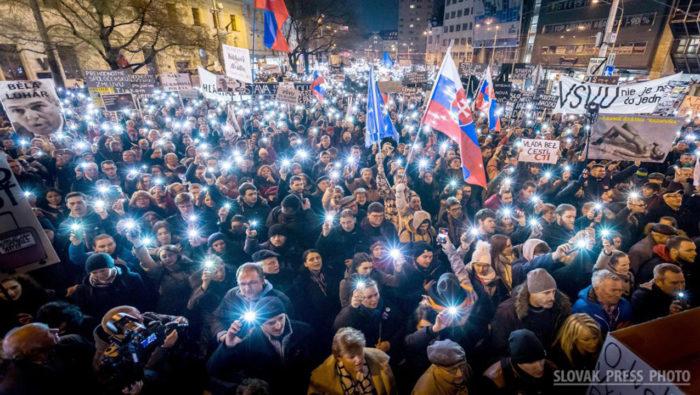 vitazi slovak press photo 2018