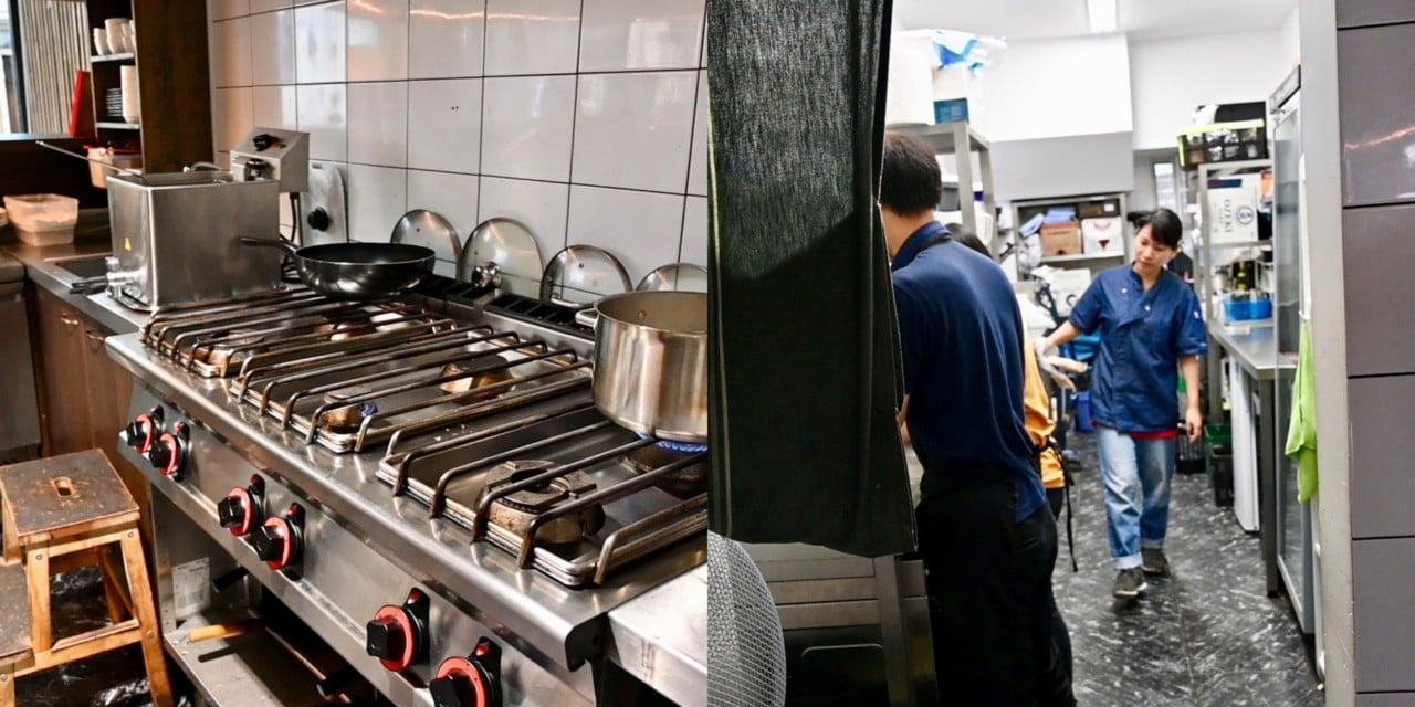 V kuchyni Izakaya Kansai_Startitup