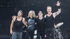Metallica (Wikimedia, Raph_PH)