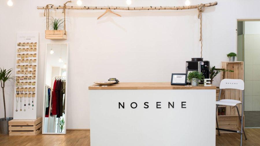Nosene