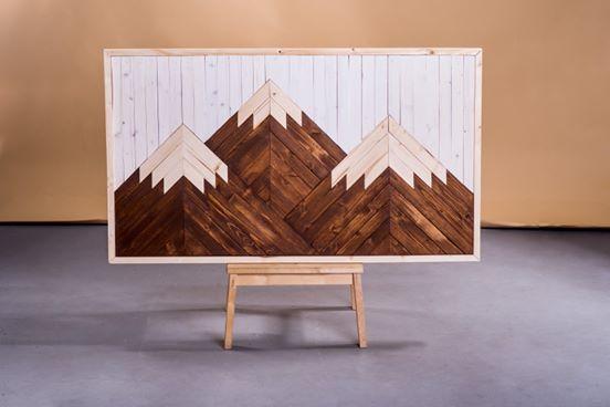 Hory/ Handwood