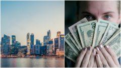 bohate mesta